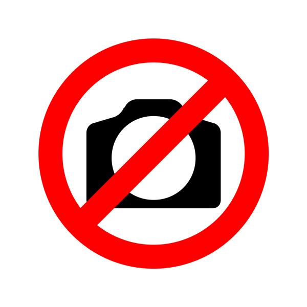 social media block in india