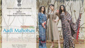 Style Skool Tribe India Jaipur Show