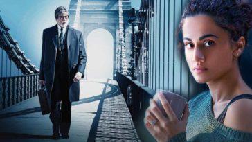 badla movie review