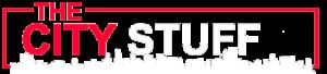 thecitystuff logo big white