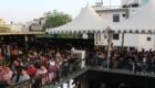 Qalam 6.0 Poetry Jaipur