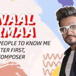 Kunaal Vermaa finest writer of Bollywood